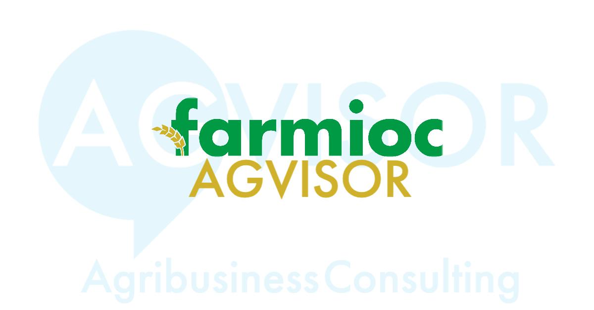 Agvisor Agribusiness Consulting Farmioc